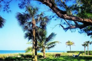 Moorings Beach Club, Naples FL