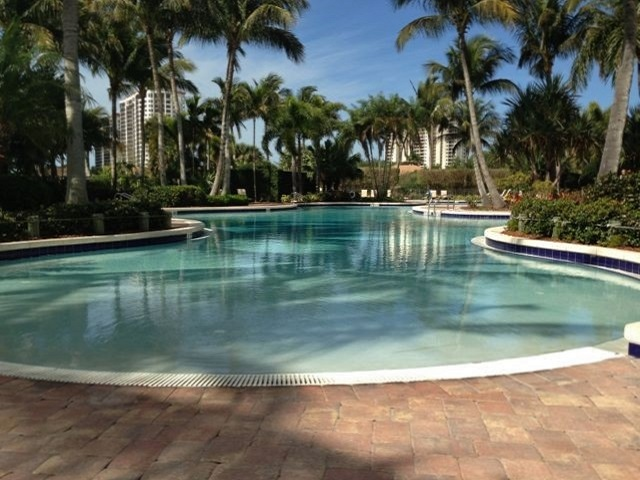 bay hammock and naples club sale country condos in fl for golf