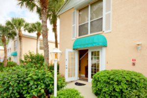 Pavilion Club, one of many fine communities in Naples FL