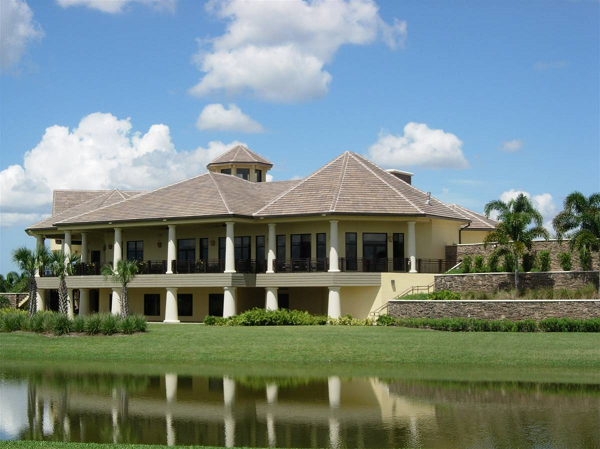 The Quarry, Naples FL Golf Lodge